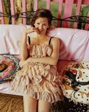 Jennifer Garner I love her. Foto 236 (Дженнифер Гарнэр Я люблю ее. Фото 236)