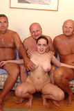 th 85838 OLANYOGB8 123 1030lo Old And Young Gangbang 8