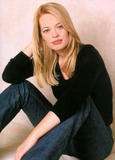 Jeri Ryan is the reason God created Spandex!! Foto 80 (Джери Райн причине Бог создал Spandex! Фото 80)