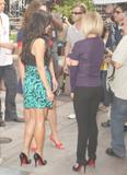 Hayden Panettiere Heroes season 3 promos Foto 898 (Хайден Панотье Герои Сезон 3 Акции Фото 898)
