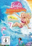 barbie_und_das_geheimnis_von_oceana_front_cover.jpg