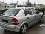 th 31995 032f 19 122 1077lo - Sat�l�k Opel Astra 1.6-16V