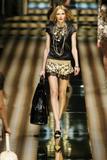th_71321_celebrity_city_Various_Milan_Fashion_Week_Shows_111_123_114lo.jpg