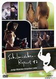 th 91219 JungeMdchenbrauchenLiebe 123 114lo Schulmadchen Report 12   Junge Madchen Brauchen Liebe