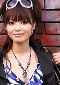 Gravure Idol Collection Vol. 52 – Sakurako