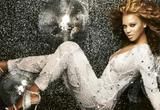 Beyonce Knowles Bigger, but I dunno...maybe fake. Foto 571 (Бионс Ноулс Большие, но я знаю ... Может быть поддельной. Фото 571)
