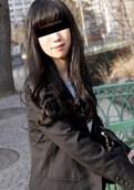 10Musume – 090514_01 – Hiromi Maeda