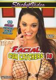 facial_cum_catchers_18_front_cover.jpg