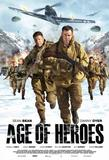 age_of_heroes_front_cover.jpg