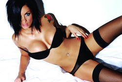 Джессика Джейн Клемент, фото 115. Jessica Jane Clement Loaded October 2010*HQ photo shoot from #66, foto 115,
