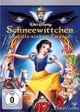 schneewittchen_und_die_sieben_zwerge_front_cover.jpg