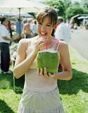 Jennifer Garner I love her. Foto 226 (Дженнифер Гарнэр Я люблю ее. Фото 226)
