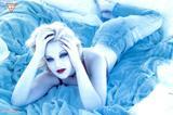 Drew Barrymore Guess ads Foto 194 (Дрю Бэрримор Угадай рекламу Фото 194)