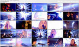 Avril Lavigne - Girlfriend - Popworld - 7th April 2007 (caps+video) *FIXED*
