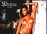 Silvina Luna - Interview Magazine (Argentina) 2007 Foto 142 (Сильвина Луна - Interview Magazine (Аргентина) 2007 Фото 142)