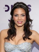 Jenna Dewan-Tatum - VH1 Divas 2012 in Los Angeles 12/16/12