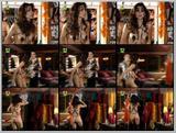Flбvia Flvia Alessandra - Brazilian actress Foto 18 ( - Бразильские актрисы Фото 18)