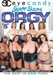 th 971189826 Super Sized Orgy Vol 5a 123 213lo - Super Sized Orgy #5