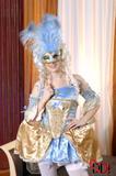 Angela in Lovely Behind Her Mask!r2hq7jpwwt.jpg