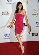 th_59132_Tikipeter_Constance_Marie_25th_Annual_Genesis_Awards_011_123_259lo.jpg