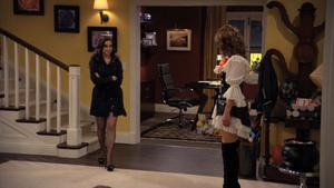 Molly Ephraim @ Last Man Standing s01e04 Web-dl720p (USA/2011) [sexy halloween costume]