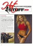 Trish Stratus American Curves - May 2007: Foto 549 (Триш Стратус Американский Curves - май 2007 года: Фото 549)