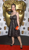 Anna Popplewell @ 2006 BAFTA Kids Awards