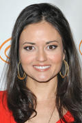 Danica McKellar - Lupus LA Hollywood Bag Ladies Event in Beverly Hills 11/01/12