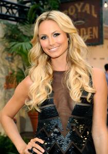 Стэйси Кейблер, фото 491. Stacy Keibler, photo 491