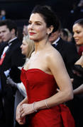 Sandra Bullock~  83rd Annual Academy Awards Arrivals - February 27, 2011 x20 HQ
