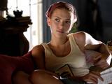 Scarlett Johansson April Vogue Foto 251 (������� ��������� ������ Vogue ���� 251)
