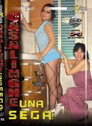 th 919599199 tduid300079 CasalingheunaSega CentoXCento 123 368lo Casalinghe una Sega!