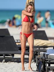 http://img164.imagevenue.com/loc379/th_260098290_lauren_stoner_bikini_topless_march19_2012_11_123_379lo.jpg