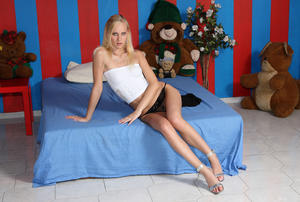Porn-Picture-k5n48llga2.jpg