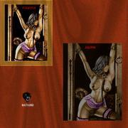 th 94606 Xaaliyahfake4 hathard 123 394lo Aaliyah Nude Fake and Sexy Picture