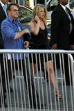 th_10971_JenniferAniston_HorribleBossespremiere_Hollywood_300611_001_122_413lo.jpg