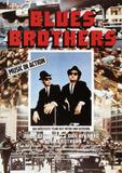 blues_brothers_front_cover.jpg