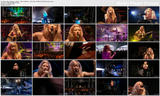 Ellie Goulding - BBC Radio 1's Big Weekend - 22nd May 10 (caps + 9 videos) full set + split videos