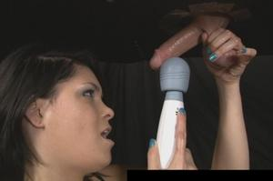 tease and denial forum blowjob lernen