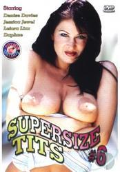 th 464501187 6835569a 123 431lo - Supersize Tits #6