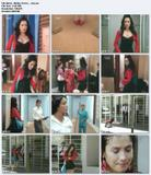 Natalia Oreiro sexy video