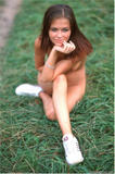 Barbara in Nude In Naturex4b0t5vq6h.jpg