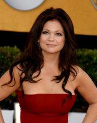 Valerie Bertinelli - SAG Awards (1/30/11) x5