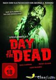 day_of_the_dead_front_cover.jpg