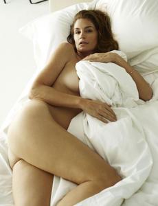 th 254219294 CC010 123 476lo Cindy Crawford @ W magazine 2013 nude Uhq