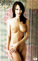 th 702768743 NataliePortman199 123 483lo Natalie Portman Nude Fake and Sexy Picture