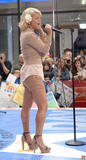 Jessica Simpson Without tags Foto 1012 (Джессика Симпсон Без меток Фото 1012)