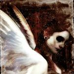 Gothic Wallpapers Th_71246_1009gb3_122_489lo