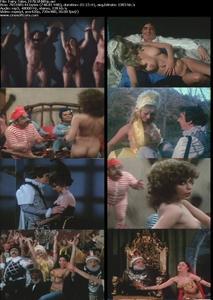 fairy tales sex film