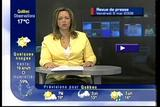 Éliane Larouche Th_25092_PDVD_2034_122_498lo